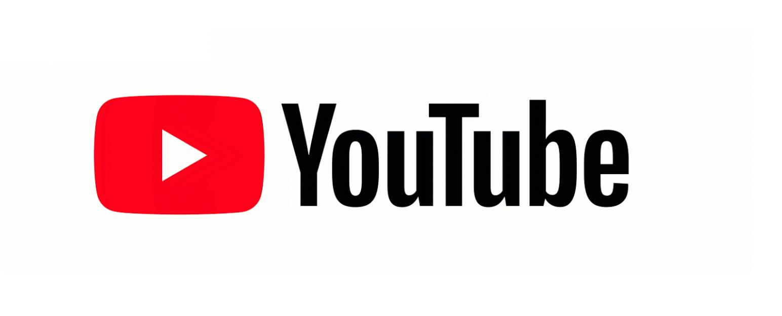 dating.com video youtube videos 2017 hd