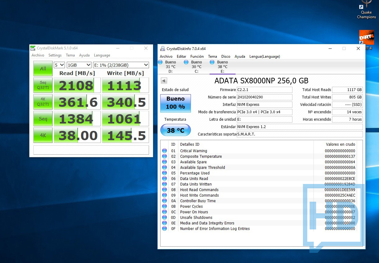 Adata Ssd Firmware