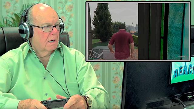 Jugar Videojuegos Disminuye En Un 29 El Riesgo De Demencia En