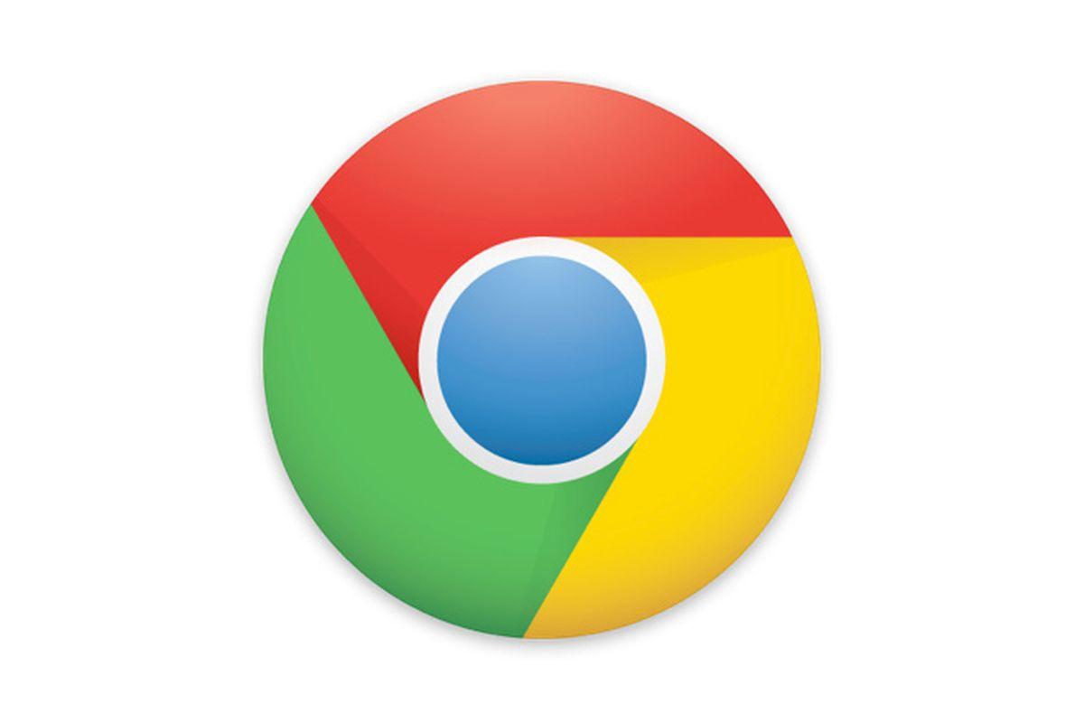 search pdf in google chrome