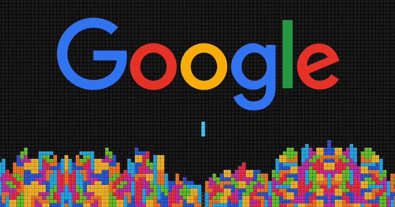 Google Estaria Trabajando En Una Consola De Juegos Hd Tecnologia