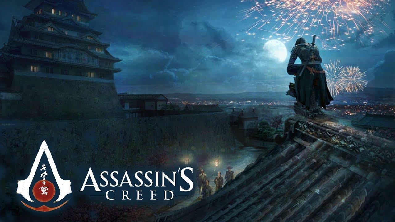 Rumor: Assassin\u002639;s Creed en 2019 ser\u00eda en Grecia  HD Tecnolog\u00eda
