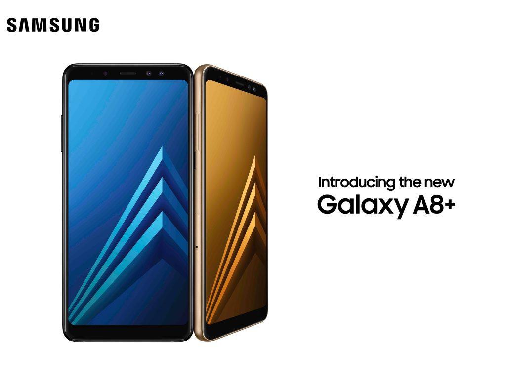 """Resultado de imagen para """"Samsung Galaxy a8"""""""
