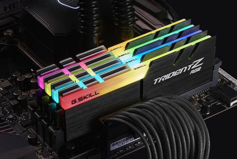 El precio de la memoria DRAM sigue subiendo, ya va por un 5 ...