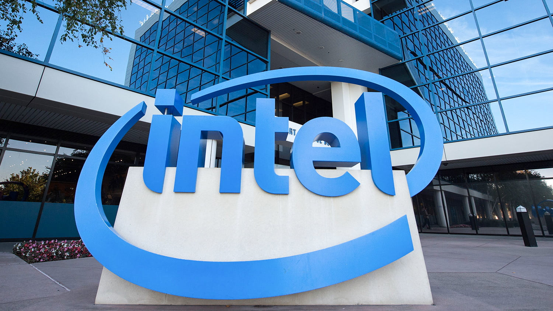 Intel prohibiciones