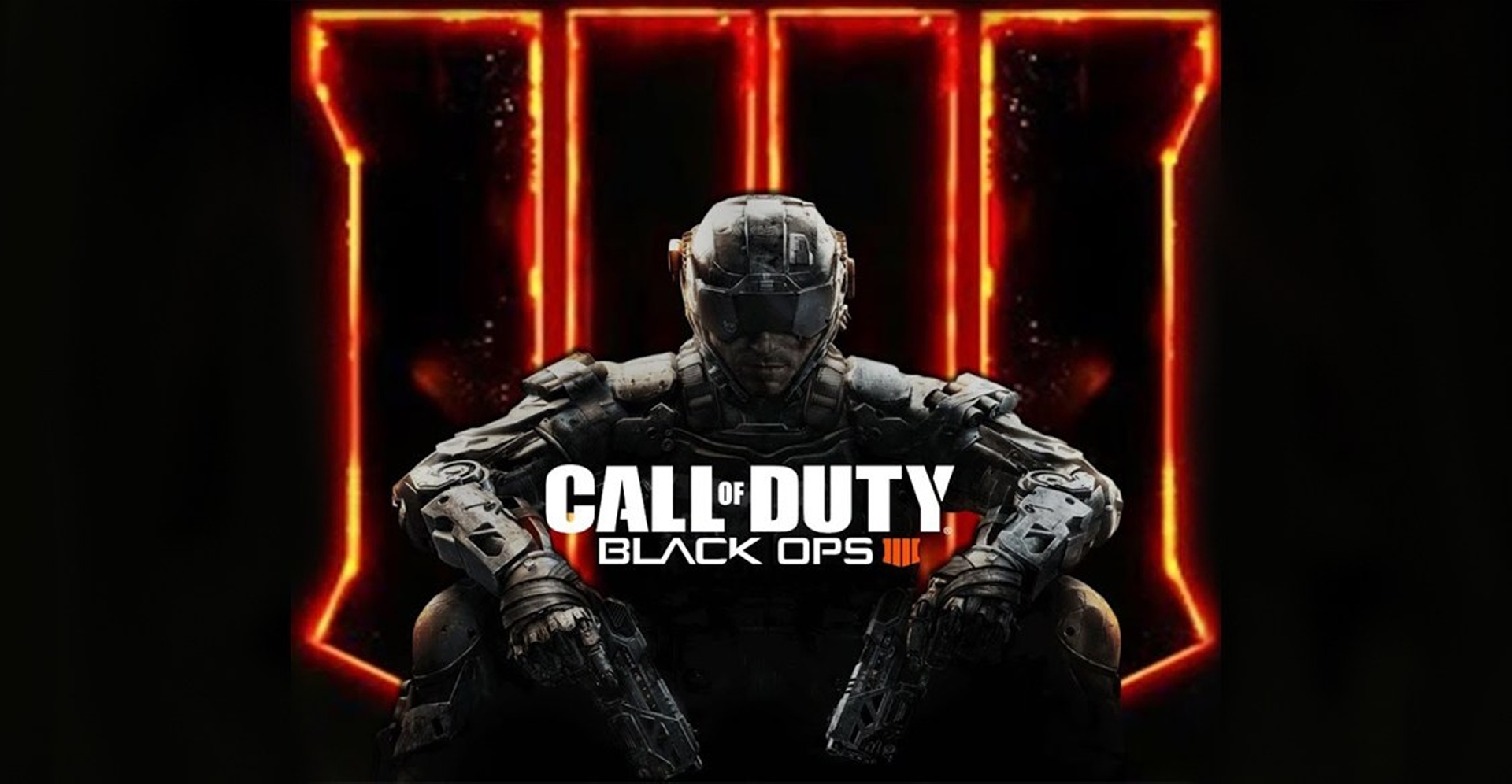 Call of Duty: Black Ops Cold War | PS4 & PS5 Games ...