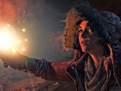 Shadow Of The Tomb Raider tendrá optimización por drivers desde el minuto cero gracias a esta actualización de AMD.