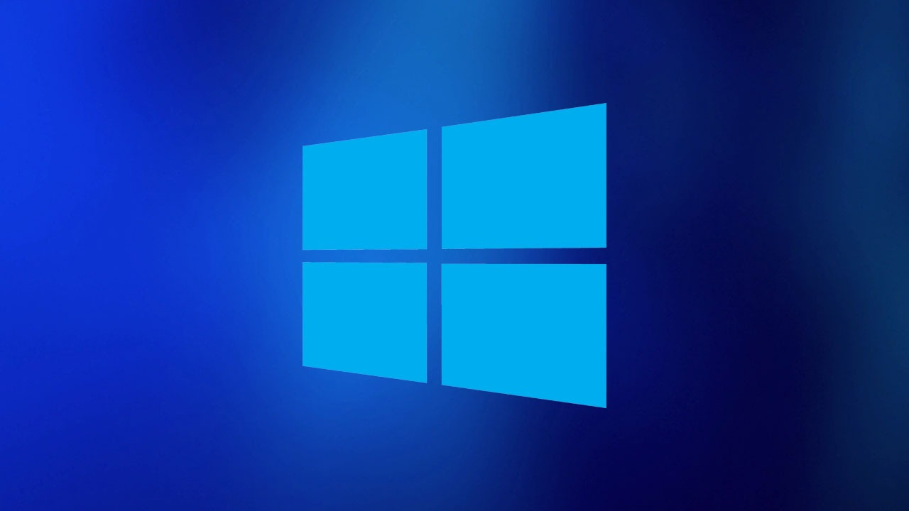 Which version of Windows operating system am I …