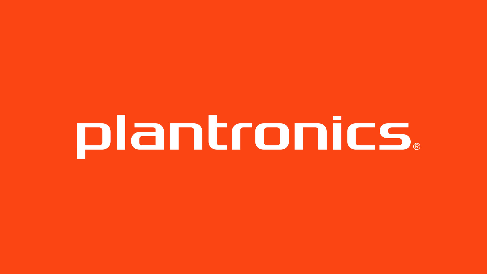 Logitech Planea Adquirir Plantronics Por Más De 2200
