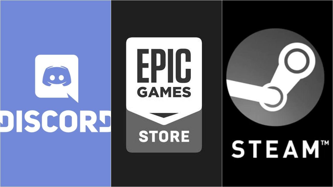 Metro Exodus: la versión de PC será exclusiva de la Epic Store