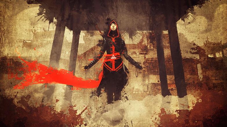Durante las ofertas Ubisoft también regalará Assassin's Creed Chronicles: China.