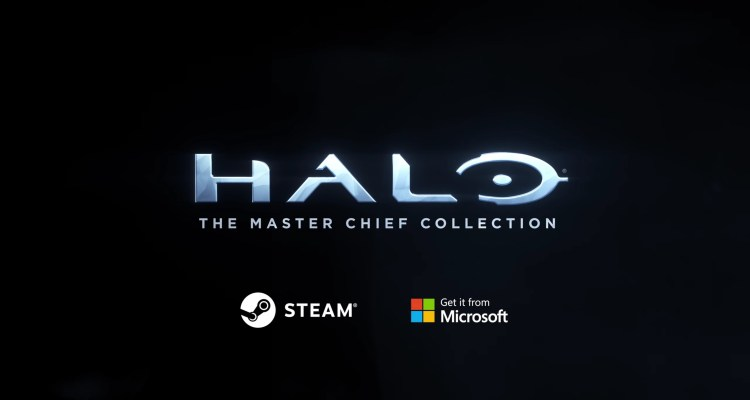 Halo: The Master Chief Collection finalmente llegará a PC