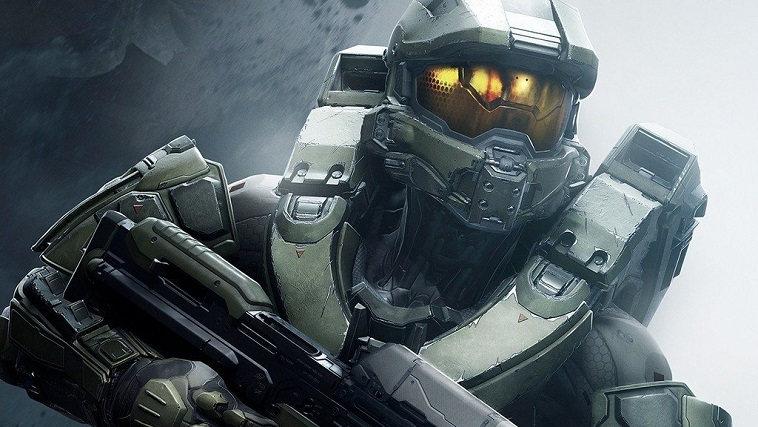 The Master Chief Collection podría lanzarse en PC muy pronto — Halo