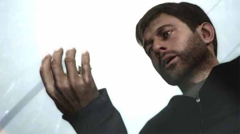 Quantic Dream anuncia que Detroit, Heavy Rain y Beyond llegan a PC