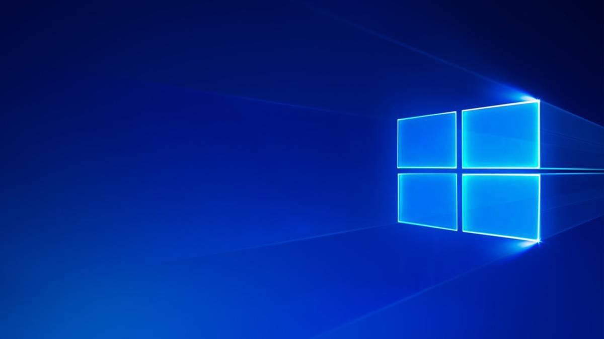 Windows 10 podrá revertir automáticamente sus actualizaciones
