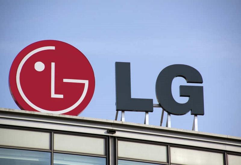 LG dejará de fabricar teléfonos en Corea del Sur: reporte