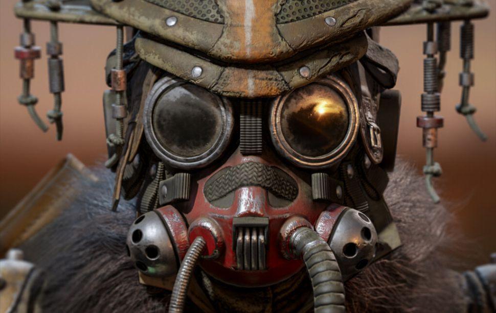 Titanfall 3 no llegará pronto y es por culpa de Apex Legends