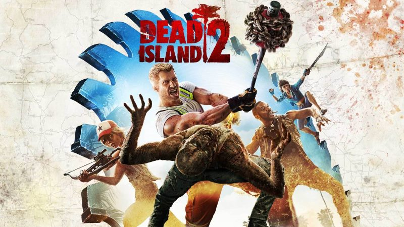 El desarrollo de Dead Island 2 sigue en marcha