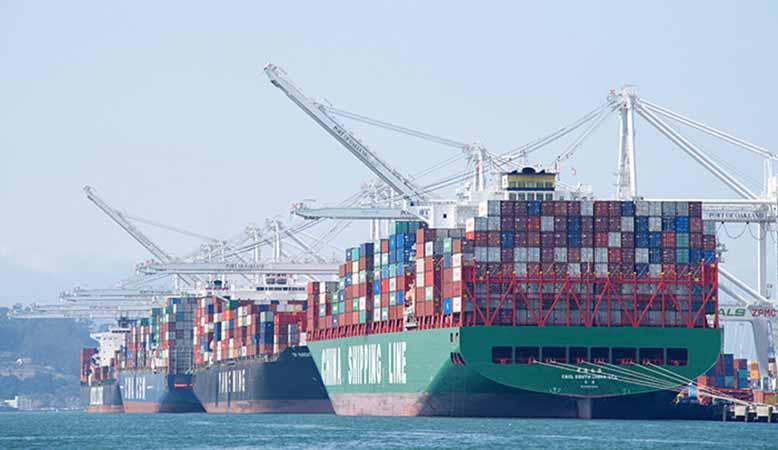 Disputa comercial entre EE.UU. y China tiene graves repercusiones