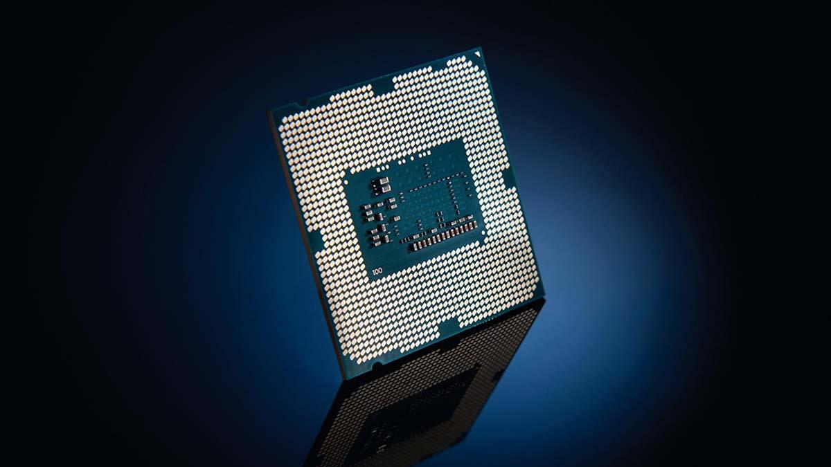 Intel Confirma Los Chipset 400 Series Y 495 Series En Sus