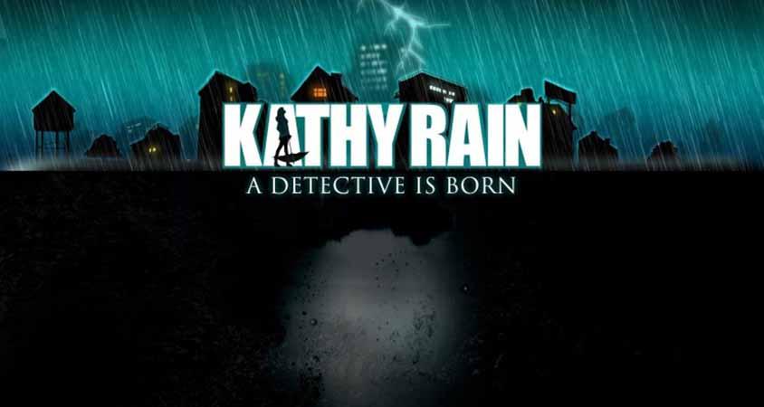 ¡OJO! Juego Gratis - Página 2 Kathy-Rain-GRATIS-en-Steam-hasta-el-7-de-Mayo