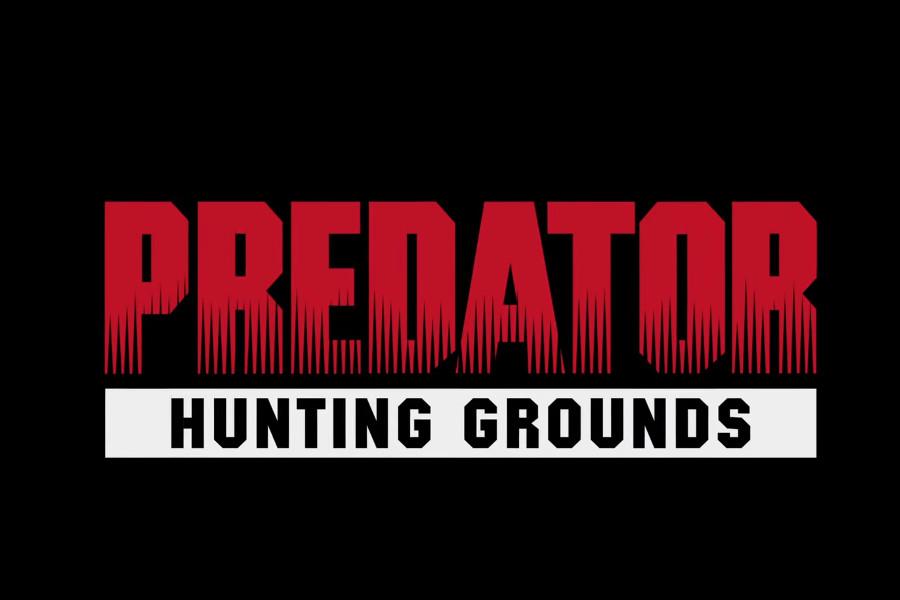 Anunciado Predator: Hunting Grounds, un multijugador asimétrico para PS4