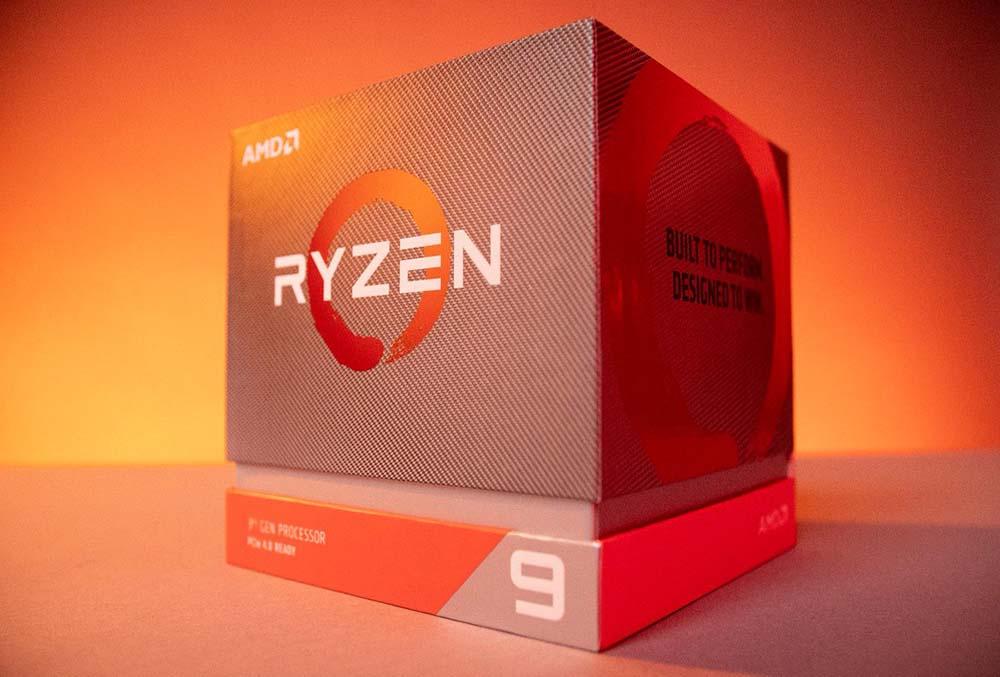 AMD lanza su nuevo AGESA 1 0 0 3ABB, junto a nuevos drivers
