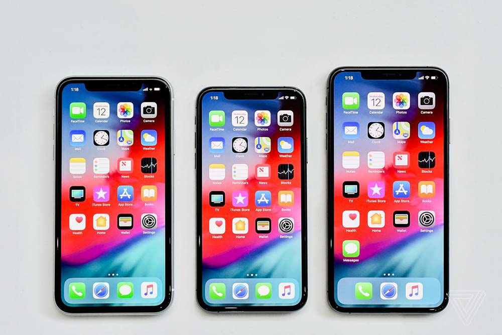 Cada vez más usuarios de iPhone se cambian a Android