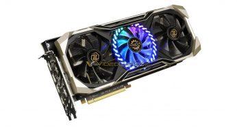 AMD presenta AMD FirePro S7100X, la Primera y Única GPU
