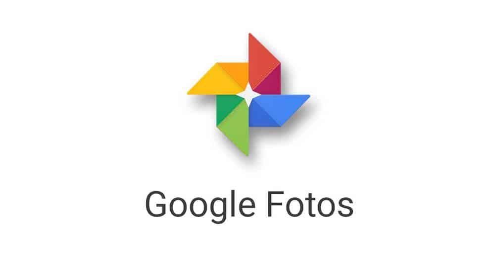 Bilder In Google Löschen
