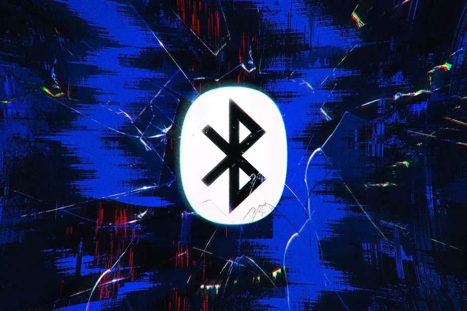 Este es 'error' en el Bluetooth pone en riesgo tu celular