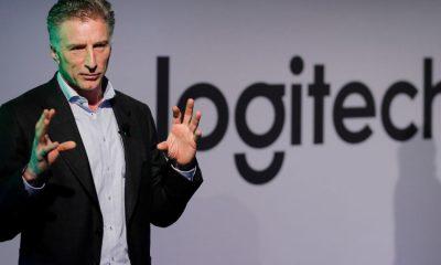 Logitech anunció hoy por la mañana la adquisición de Streamlabs, el desarrollador de OBS, el software más utilizado para streaming en Twitch, Youtube y más.