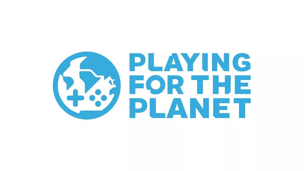 Bajo el lema Playing For The Planet, la división PlayStation de Sony anunció un conjunto de medidas para ayudar el medioambiente, incluyendo optimizaciones agresivas en la PS5.