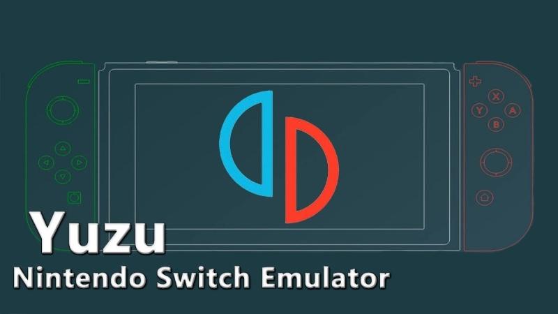 Yuzu-el-emulador-de-Nintendo-Switch-pres