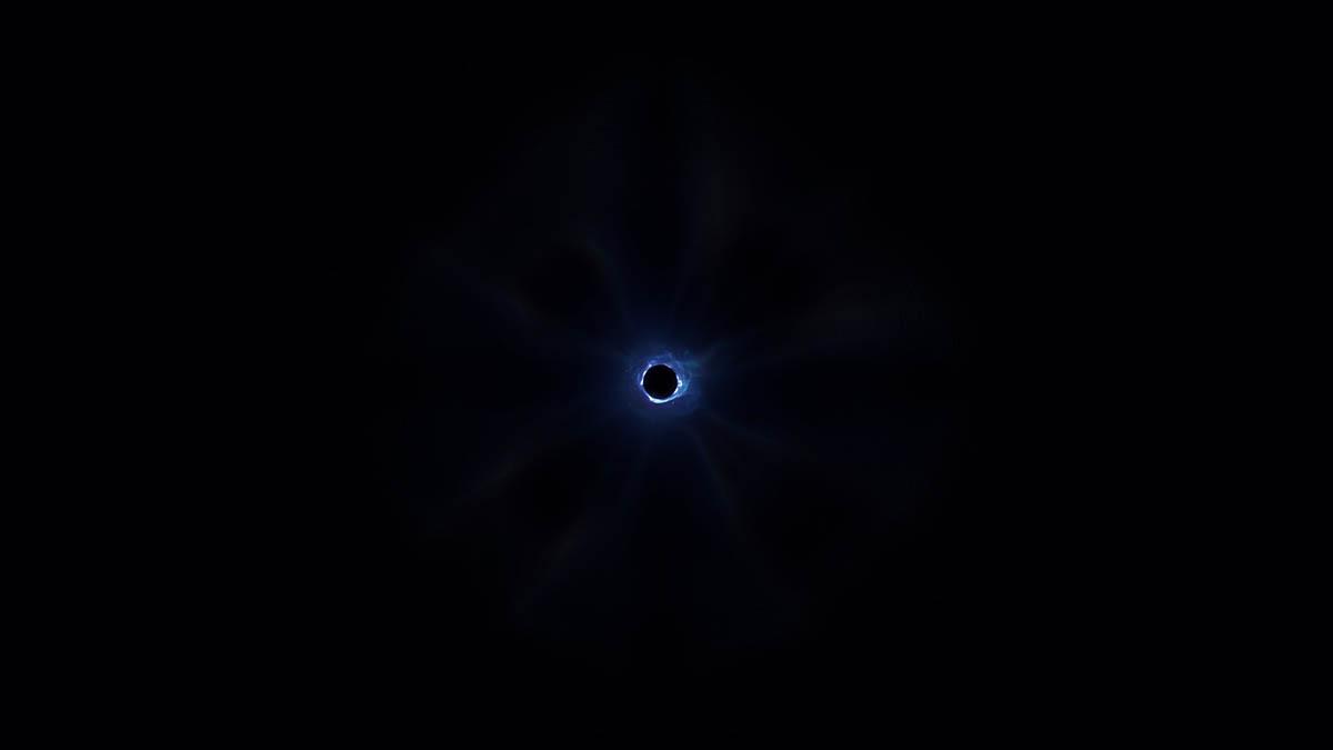 Aunque se esté mostrando un agujero negro hace casi 20hs, Fortnite sigue siendo el segundo juego más visto en Twitch, detrás de League Of Legends.
