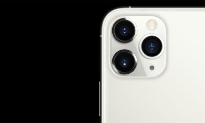 Nuevos estudios sugieren que Apple recuperará su segundo puesto en el mercado de smartphones para finales de este año al superar a Huawei.