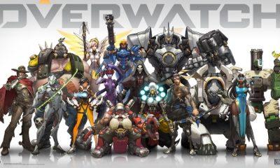 Buscando volver a levantar su imagen, Blizzard anunciaría Overwatch 2 en Blizzcon 2019, aunque sería bastante similar al juego actual.