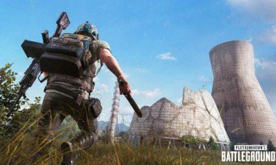El juego cruzado entre usuarios de Playstation 4 y Xbox One finalmente llegó a PUBG dentro de la actualización 4.3 para consolas.