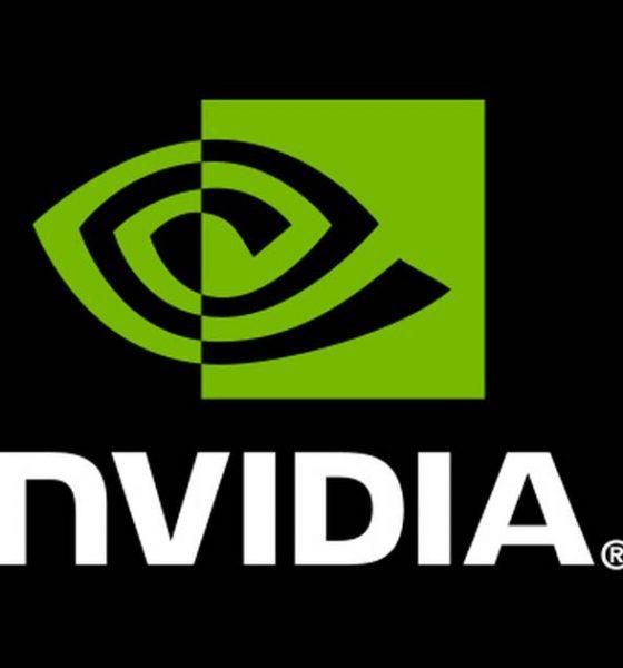 Techpowerup lanzó NVCleanstall, una herramienta con una gran cantidad de opciones para limpiar el instalador de Nvidia, y crear nuestro propio instalador.