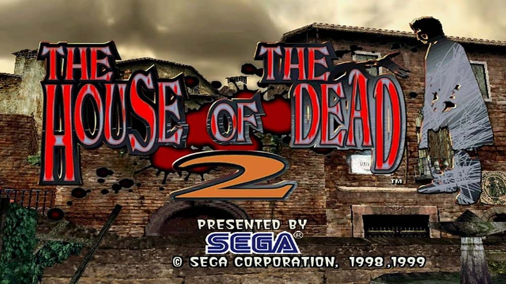 La semana pasada hubo rumores sobre remakes de House Of The Dead, y ahora el desarrollador Forever Entertainment confirmó estos rumores.
