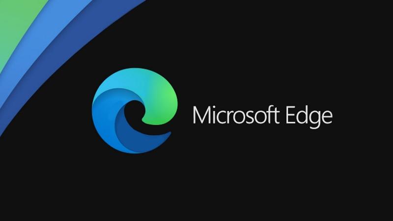 https://www.hd-tecnologia.com/imagenes/articulos/2019/11/Microsoft-Edge-basado-en-Chronium-llegar%C3%A1-el-15-de-enero-con-un-nuevo-logo.jpg