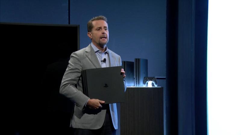 Playstation 5: Sony no tendrá juegos intergeneracionales en sus exclusivos