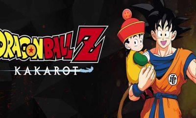 Bandai Namco la lanzado un nuevo trailer de Dragon Ball Z: Kakarot en el cual nos muestra como nuestros personajes pueden subir sus estadísticas, mejorar sus habilidades y aprender nuevos Super Ataques.