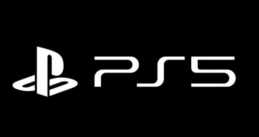 PlayStation no asistirá de nuevo al E3 — Rumor