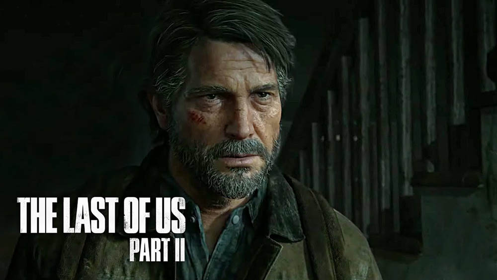 Could The Last of Us 2 arrive on PC?