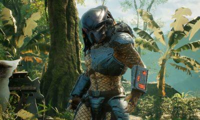 Antes de su lanzamiento, Predator: Hunting Grounds estará diponible en una versión beta gratuita, por un fin de semana el próximo mes.