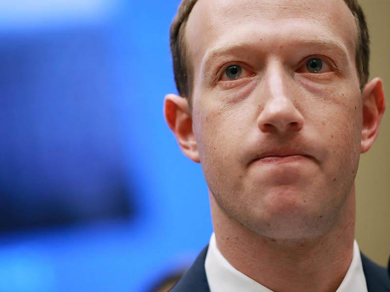 Facebook-est%C3%A1-preocupado-de-que-sus