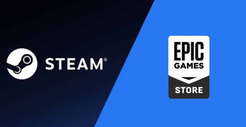 Competencia con Epic Games Store es genial para todos — Gabe Newell