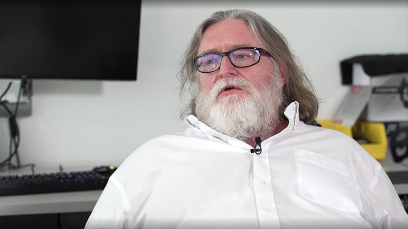Puedes jugar Half-Life: Alyx sin necesidad de unas gafas VR