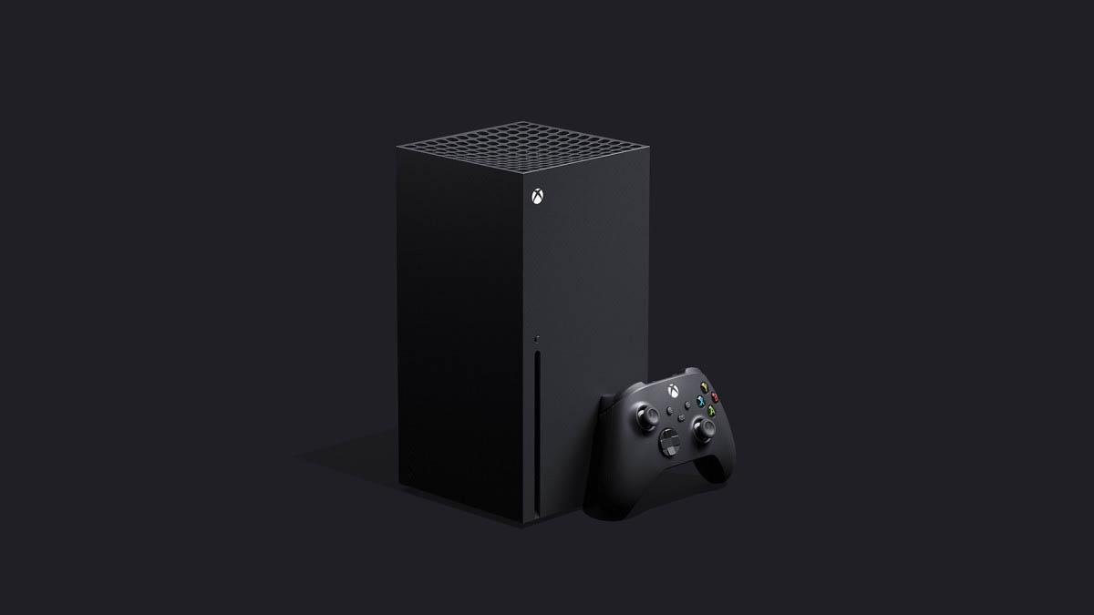 Gracias al Diseñador de Sonido Senior de Ninja Theory, sabemos que la Xbox Series X tendrá un chip separado dedicado exclusivamente al sistema de audio.
